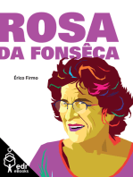 Rosa da Fonsêca