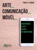 Arte_Comunicação_Móvel