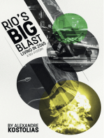 Rio's big blast