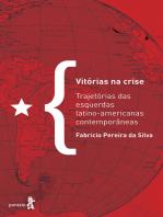 Vitórias na crise