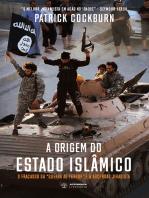 """A Origem do Estado Islâmico: O Fracasso da """"Guerra ao Terror"""" e a ascensão jihadista"""