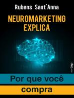 Neuromarketing Explica