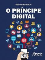 O príncipe digital