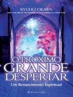 O Próximo Grande Despertar: Um Renascimento Espiritual