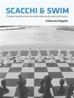 Scacchi & Swim