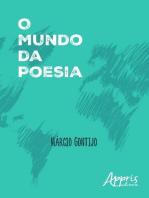 O mundo da poesia
