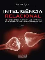 Inteligência relacional