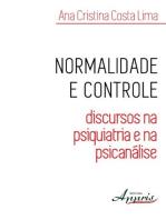Normalidade e controle