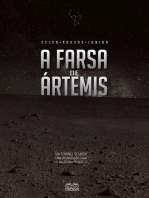 A Farsa de Ártemis