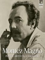 Montez Magno