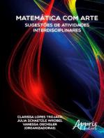 Matemática com arte