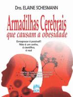 Armadilhas Cerebrais que causam a obesidade