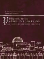 História de países imaginários