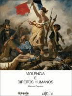 Violência e direitos humanos