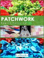 Patchwork fácil