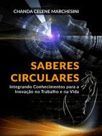 Saberes Circulares