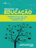 Inovação em Educação