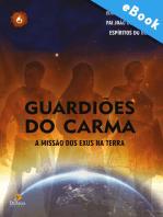 Guardiões do Carma