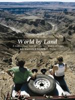 World by Land