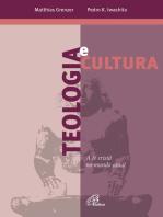 Teologia e cultura