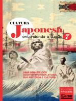 Cultura japonesa 7