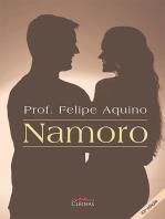 Namoro