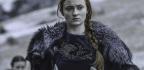 Justice for Sansa Stark