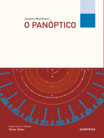 O panóptico