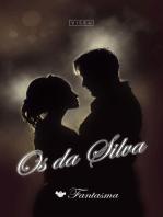 Os da Silva