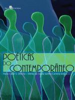 Poéticas do contemporâneo