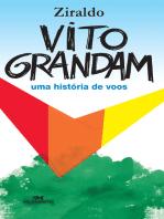Vito Grandam