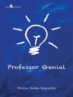 Professor genial