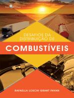 Desafios da Distribuição de Combustíveis
