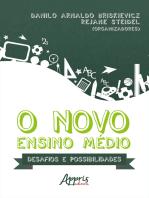 O Novo Ensino Médio: Desafios e Possibilidades