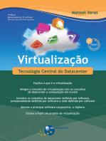 Virtualização (2ª edição)