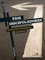 Pais discipuladores