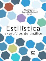 Estilística