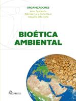 Bioética ambiental