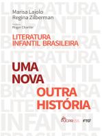 Literatura infantil brasileira
