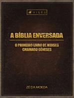 A Bíblia enversada