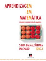 Aprendizagem em matemática