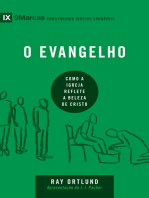 Evangelho, O