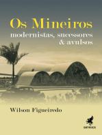 Os mineiros