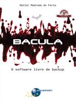 Bacula (3ª edição)