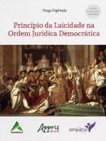 Princípio da Laicidade na Ordem Jurídica Democrática