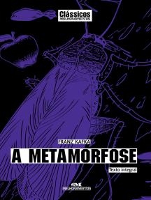 A Metamorfose: Texto integral