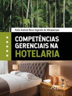 Competências Gerenciais na Hotelaria