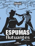 Espumas Flutuantes: Texto integral