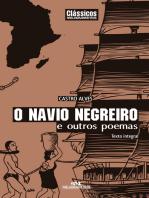 O Navio Negreiro e Outros Poemas