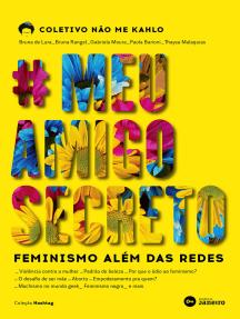 #Meu amigo secreto: Feminismo além das redes